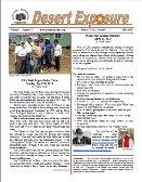 Our Newsletter