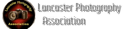 The Lancaster Photography Association